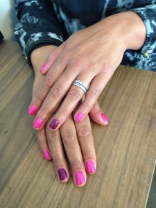 sommer-shellac-cnd-face-of-cph