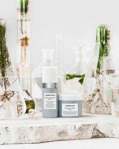 2-products_mood-shot_davines_cz_serum_cream_web